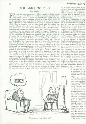 December 13, 1976 P. 156