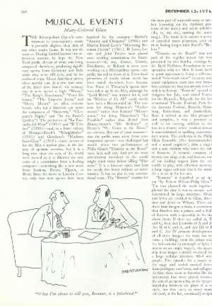 December 13, 1976 P. 164