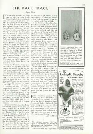 December 13, 1976 P. 173
