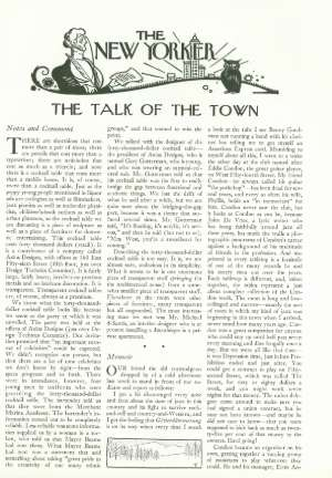 December 13, 1976 P. 33