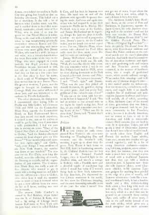 December 13, 1976 P. 34
