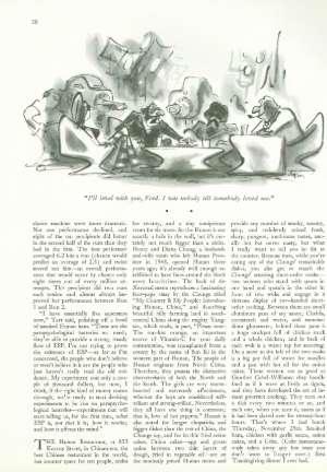 December 13, 1976 P. 39