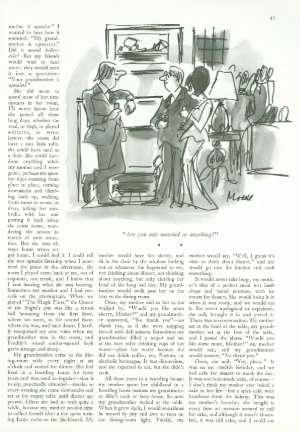 December 13, 1976 P. 40