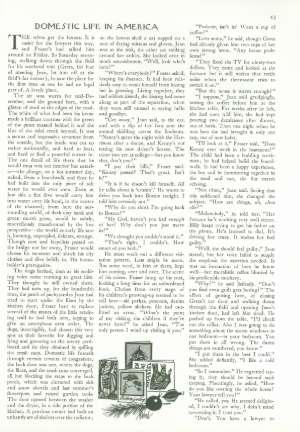 December 13, 1976 P. 43
