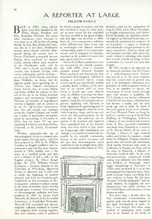 December 13, 1976 P. 50