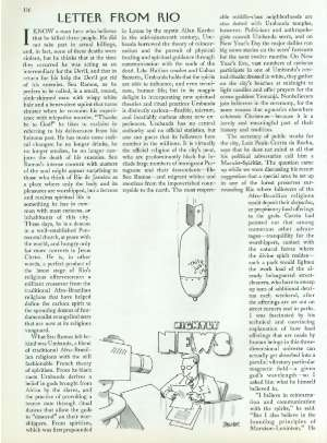 December 2, 1991 P. 116