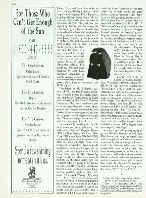 December 2, 1991 P. 151