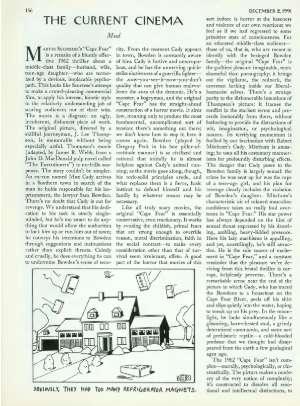 December 2, 1991 P. 156