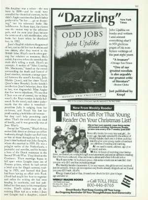 December 2, 1991 P. 160