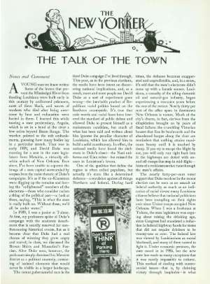 December 2, 1991 P. 33