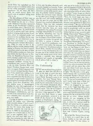 December 2, 1991 P. 35