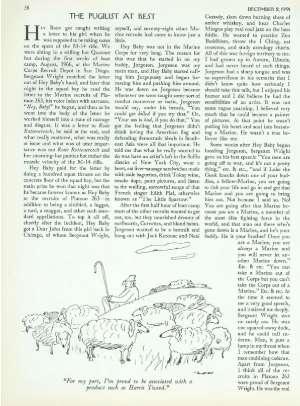 December 2, 1991 P. 38