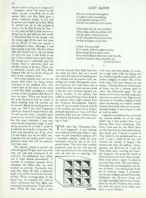 December 2, 1991 P. 40