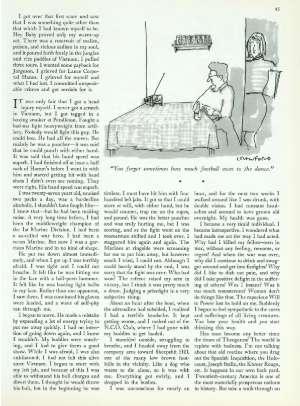 December 2, 1991 P. 44