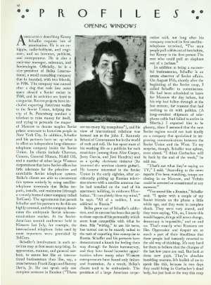 December 2, 1991 P. 48