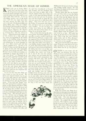May 22, 1943 P. 17