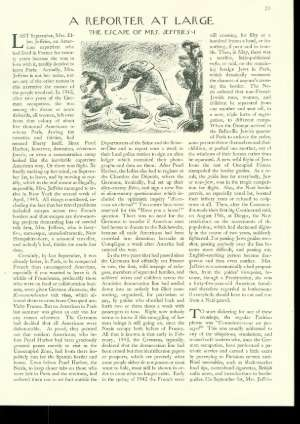 May 22, 1943 P. 23
