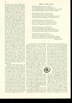 May 22, 1943 P. 26