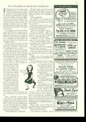 May 22, 1943 P. 31