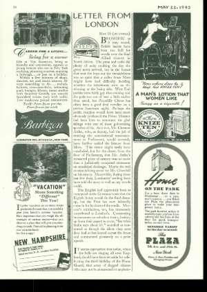 May 22, 1943 P. 34