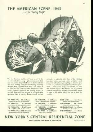May 22, 1943 P. 40
