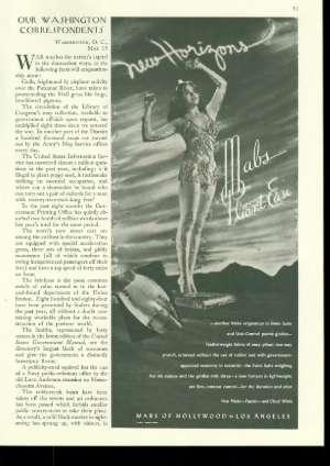May 22, 1943 P. 51