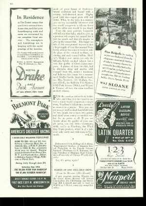 May 22, 1943 P. 61