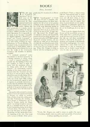 May 22, 1943 P. 70