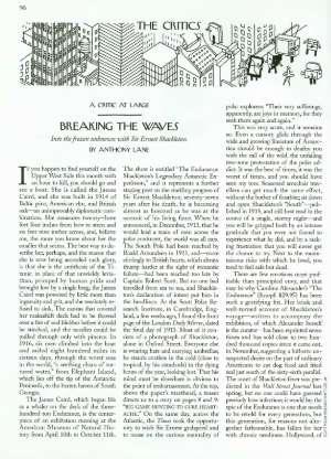 April 12, 1999 P. 96