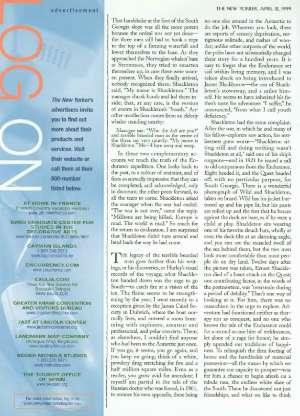 April 12, 1999 P. 101
