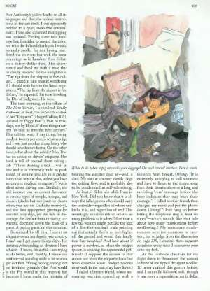April 12, 1999 P. 102