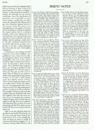 April 12, 1999 P. 105