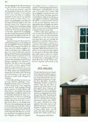April 12, 1999 P. 106