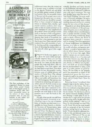 April 12, 1999 P. 109