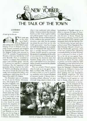 April 12, 1999 P. 21