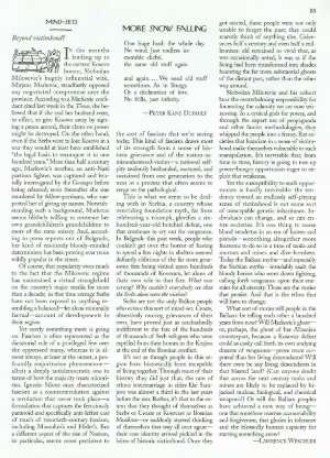 April 12, 1999 P. 25