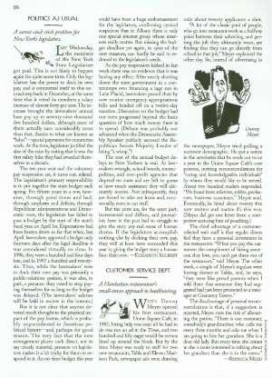 April 12, 1999 P. 26