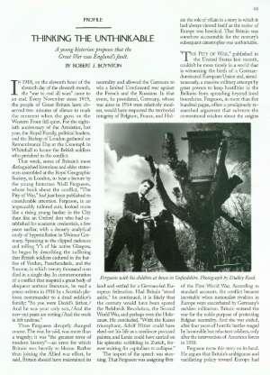 April 12, 1999 P. 43