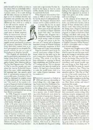 April 12, 1999 P. 51