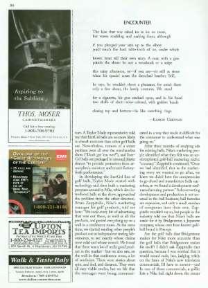 April 12, 1999 P. 56