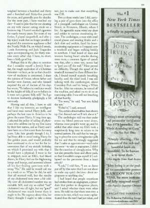 April 12, 1999 P. 58