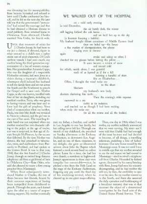 April 12, 1999 P. 76
