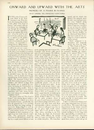 April 25, 1959 P. 108