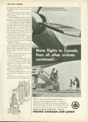 April 25, 1959 P. 136