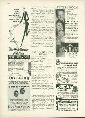 April 25, 1959 P. 139