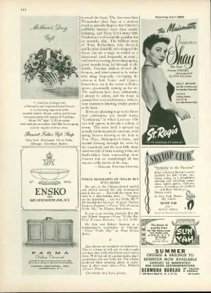 April 25, 1959 P. 145