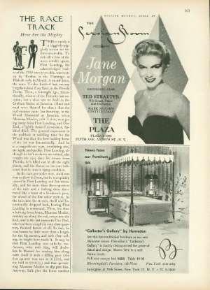 April 25, 1959 P. 165