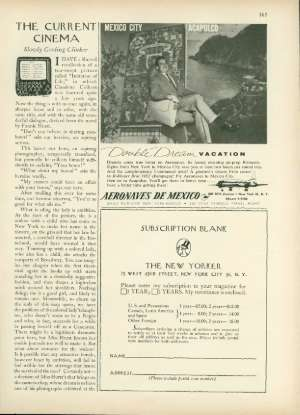 April 25, 1959 P. 167