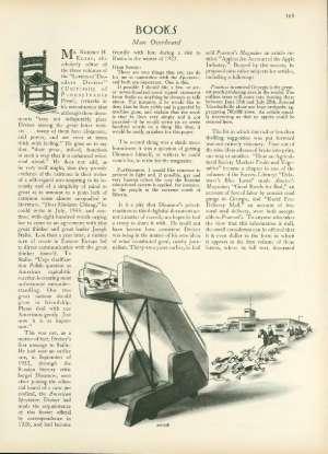 April 25, 1959 P. 169