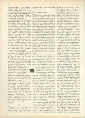 April 25, 1959 P. 35